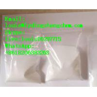 Wholesale 99% Etizolam Manufacturer CAS 40054-69-1 Pharmaceutiacl Intermediate Lab Research from china suppliers