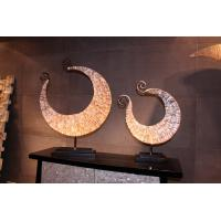 Wholesale Custom Fashion Home Decoration Pieces for Hotel / KTV / Bar / Restaurant from china suppliers