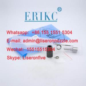 Wholesale F00ZC99045 gasket kit F00Z C99 full rebuild kit 045 F 00Z C99 045 injector kit from china suppliers