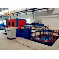 Wholesale 4 Frame Adjustable Continuous Copper Rolling Mill With Seperate Motor from china suppliers