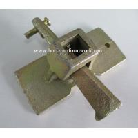 Wholesale Formwork Rapid Clamp wedge clip from china suppliers