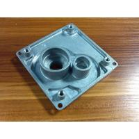 Wholesale Industrial CNC Metal Die Casting Services ,  Automotive Die Casting OEM from china suppliers