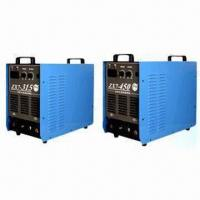Wholesale Welding Machine with 50 to 60Hz Frequency and 30V Rated Output Voltage from china suppliers