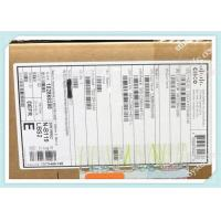 Wholesale Cisco WS-C2960+48TC-L 48-Port 10/100 2960 Plus Managed Gigabit Switch 4K from china suppliers