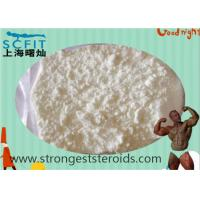 Wholesale Pharm Grade Androgenic Steroid Powder Androsta-1,4-diene-3,17-dione 897-06-3 For Male Enhancement from china suppliers