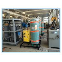 Wholesale High Efficiency Nitrogen Generation Plant High Purity Nitrogen Generation Equipment from china suppliers