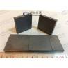 Buy cheap Silicon Carbide Boron Carbide SiC B4C NIJ IIIA & NIJ III Bulletproof Inserts And Panels from wholesalers