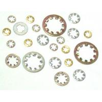 Wholesale Brass, Aluminum, Steel Washers, Metal Standard Washer M3 – M76 , Precision Hardware Parts from china suppliers