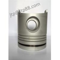 Wholesale 118mm Diesel Engine Piston 6D16T / D6BRT ME072065 / ME072064 / ME072062 from china suppliers