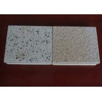 Wall Insulation Product : External wall insulation products outside board