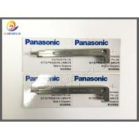 Wholesale SMT PANASONIC AVK3 AI PARTS GUIDE 1087110020 1087110021 from china suppliers