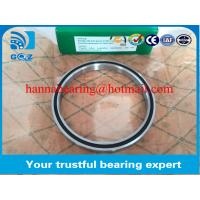 Wholesale CSXU075-2RS Slim Bearing 190.5x209.55x12.7 mm , Thin Wall Bearing from china suppliers