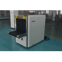 Wholesale Art Gallery Use 0.2 M / S X Ray Baggage Scanner With Guarantee Iso1600 Film from china suppliers
