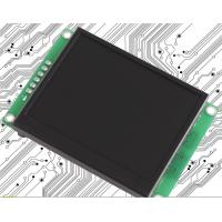 Wholesale Customized TFT LCD 15.1 Inch With Power Adapter And Pcb Serial Interface from china suppliers