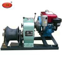 Wholesale D Series Road Pneumatic Air Tamping Machine Air Rammer Machine from china suppliers