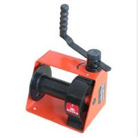Wholesale HWV-Type hand winch from china suppliers