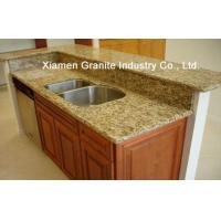 Wholesale Santa Cecilia Countertop (GC-12) from china suppliers