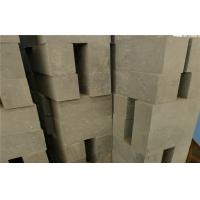 Wholesale High Temperature Phosphate High Aluminum Brick Refractory Insulating Firebrick from china suppliers