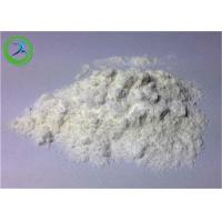 Wholesale Raw white Vardenafil powder for male sex hormones from china suppliers