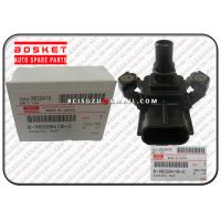 Wholesale Npr75 4hk1 Map Sensor 8980094180 By Japanese Truck Parts 8-98009418-0 from china suppliers