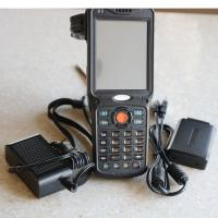 Wholesale Wireless Passive Portable Uhf Handheld Rfid Reader 5m Read Long Range from china suppliers