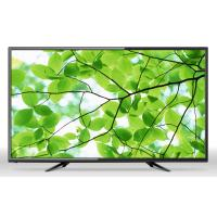 Wholesale 32 Hd Ready Satellite Wifi Hotel Smart Dled Tv , Flat Screen Led Tv 1366x768 from china suppliers