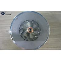 Wholesale Turbocharger Core GT1749MV 703890-151 713673-0006 713672-0002 Turbo CHRA Cartridge For Audi / VW Golf from china suppliers