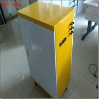 Wholesale TY-082A  500W High Efficiency Free Energy System for Home from china suppliers