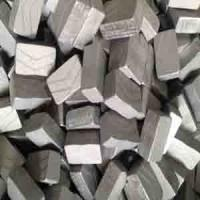 Wholesale D1600mm Granite Segment from china suppliers