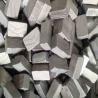 Buy cheap D1600mm Granite Segment from wholesalers