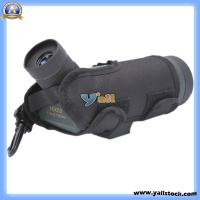 Wholesale 16 X 52 Monocular Telescope Army Green-89003979 from china suppliers