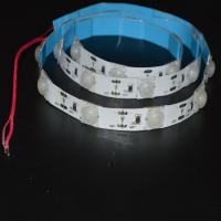 Buy cheap New style latest 5630-5METERS-300SMD high power led strip lens from wholesalers