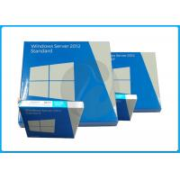 Wholesale Retail version Windows Server 2012 Retail Box server 2012 essentials r2 from china suppliers
