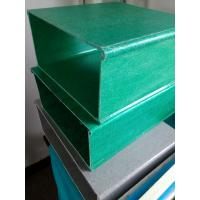 Wholesale Splinter - Proof FRP Cable Tray from china suppliers