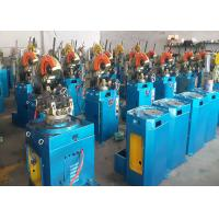 Wholesale Hydraulic Steel Metal Pipe Cutting Machine from china suppliers