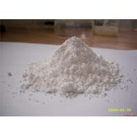 Wholesale 3-Indolebutyric Acid 98% TC Plant Growth Regulators In Horticulture CAS 60096-23-3 from china suppliers