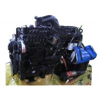 Wholesale Turbocharged 6CT 8.3 Truck Diesel Engine Replacement  High Performance from china suppliers