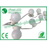 Wholesale Stage Lighting Addressable LED Pixel 1.44 Watt UCS1903 5050 SMD from china suppliers