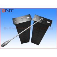 Wholesale Ultra Thin Microphone LCD Motorized Lift With BOSCH Discussion Microphone from china suppliers