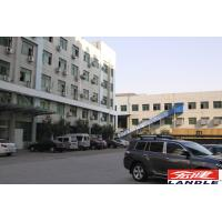Yixing Xinhongjian Sporing Goods Co.,Ltd.