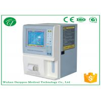 Wholesale Hematology Analyzer Blood Cell Counter Machine XFA6100 Medical Care Equipment from china suppliers