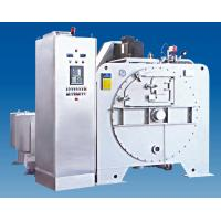 Wholesale Environmental Protection Socks Dyeing Machine Atmospheric Pressure Container from china suppliers
