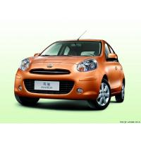 Wholesale Nissan Micra / March  2010 Car Door Moter Vehicle Body Parts , Collision Repair Parts from china suppliers