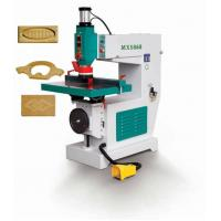 Wholesale woodworking engraving and milling machine High speed Router from china suppliers