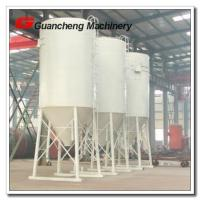 Wholesale CG22 mobile cement silo from china suppliers