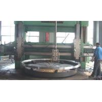 Wholesale Titanium Flanges With 45 Degree Elbow , Welded Titanium Flanges from china suppliers