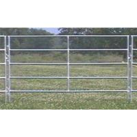 Wholesale Horse Panels from china suppliers