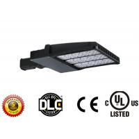 Wholesale 150W Stadium Led Pole Lights , 100-277v outdoor pole light fixtures 5000k water proof from china suppliers