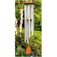 Wholesale Metal Wind Chimes from china suppliers
