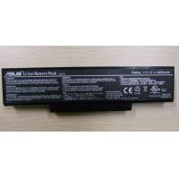 Wholesale ASUS A32-F3 Replacements Batteries For Laptop Computers from china suppliers
